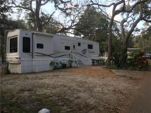 1 bed 1 bath Mobile / Manufactured at 3000 Clarcona Rd Apopka, FL, 32703 is for sale at 50k - 1 of 15
