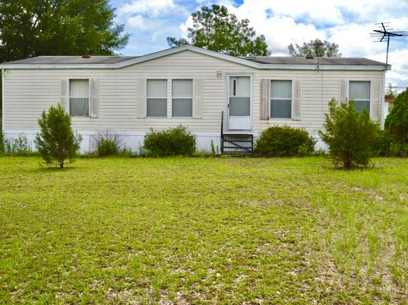 3 bed 2 bath Mobile / Manufactured at 20234 Duffy Rd Fountain, FL, 32438 is for sale at 90k - 1 of 20