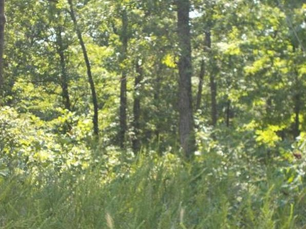 null bed null bath Vacant Land at 19 B Westwind Wright City, MO, 63390 is for sale at 20k - 1 of 10