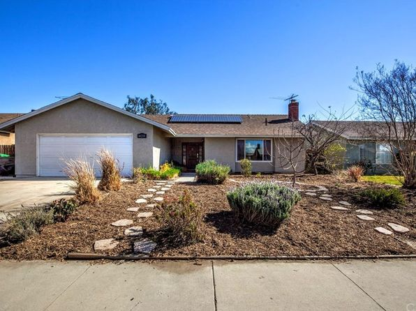 4 bed 2 bath Single Family at 14210 KINGSWAY CT MORENO VALLEY, CA, 92553 is for sale at 310k - 1 of 23