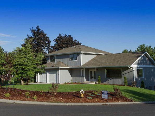 5 bed 4 bath Single Family at 3885 Lakeview Dr Lewiston, ID, 83501 is for sale at 395k - 1 of 49
