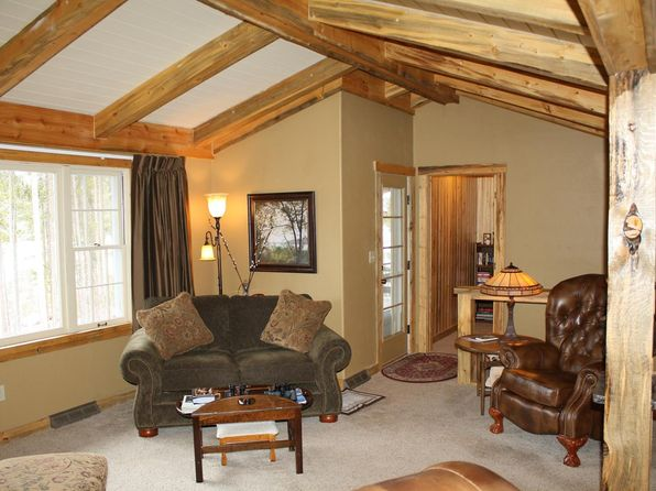 3 bed 2 bath Single Family at 282 County Road 469 Grand Lake, CO, 80447 is for sale at 549k - 1 of 29