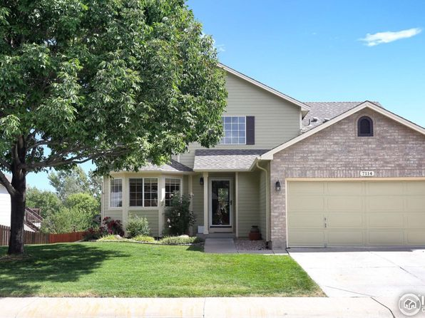 3 bed 3 bath Single Family at 7114 Woodrow Dr Fort Collins, CO, 80525 is for sale at 375k - 1 of 33