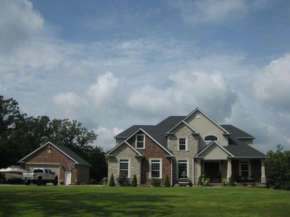 5 bed 5 bath Single Family at 166 Big River Dr Bonne Terre, MO, 63628 is for sale at 490k - 1 of 46