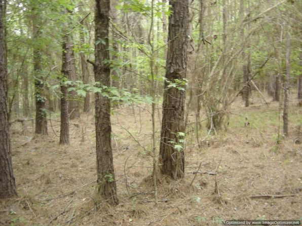 null bed null bath Vacant Land at 000 Henson Rd Weir, MS, 39772 is for sale at 24k - 1 of 15