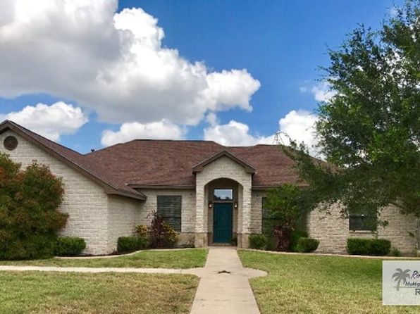 4 bed 3 bath Single Family at 28165 Colony Ct Harlingen, TX, 78552 is for sale at 245k - 1 of 19