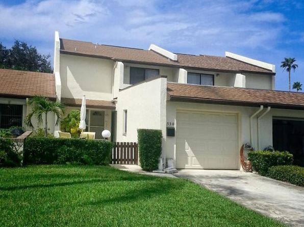 2 bed 3 bath Townhouse at 530 Summerset Ct Satellite Beach, FL, 32937 is for sale at 210k - 1 of 28