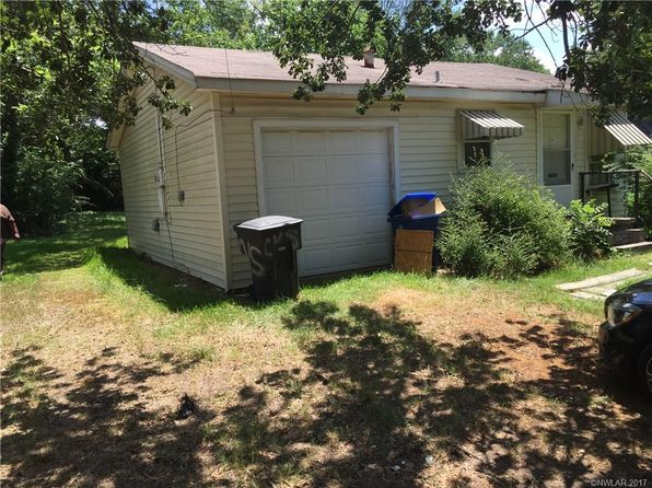 1 bed 1 bath Single Family at 4133 Marston Ave Shreveport, LA, 71109 is for sale at 20k - google static map