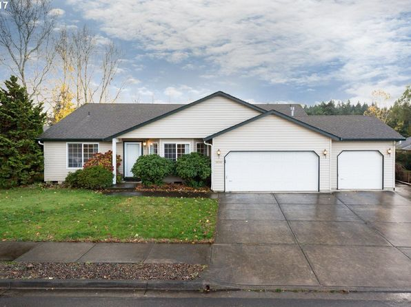 3 bed 2 bath Single Family at 11599 Dahlia Ter Oregon City, OR, 97045 is for sale at 400k - 1 of 30