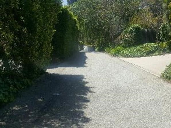 null bed null bath Vacant Land at 0 Chautauqua Pacific Palisades, CA, 90272 is for sale at 195k - 1 of 3