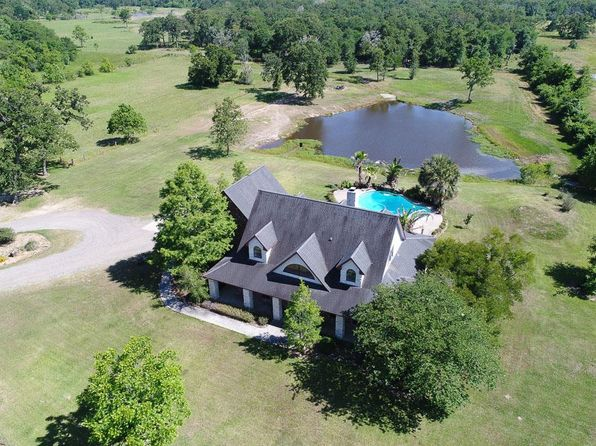 3 bed 3 bath Single Family at 35825 Howell Rd Waller, TX, 77484 is for sale at 695k - 1 of 32