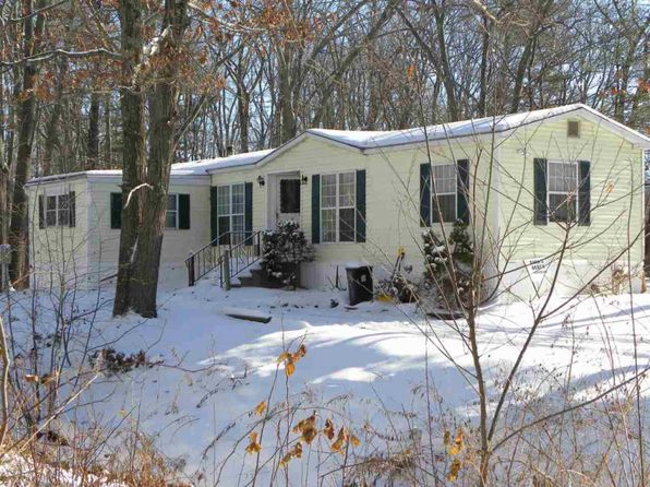2 bed 1.5 bath Mobile / Manufactured at 54 Brown Ave Seabrook, NH, 03874 is for sale at 92k - 1 of 35
