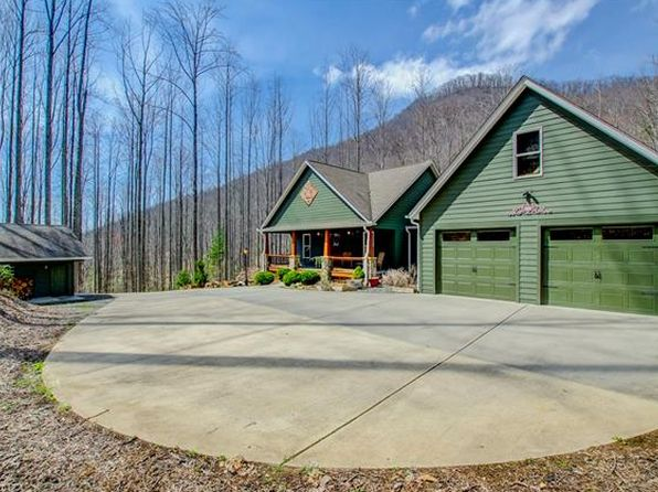 3 bed 2.5 bath Single Family at 333 MARTINS CREEK RD BARNARDSVILLE, NC, 28709 is for sale at 650k - 1 of 24