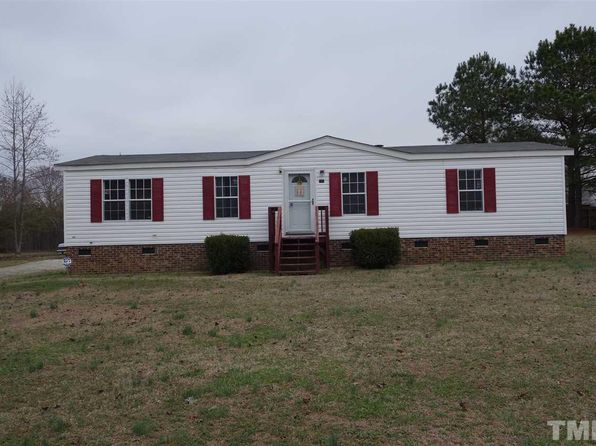 3 bed 2 bath Mobile / Manufactured at 121 Huff Ln Henderson, NC, 27537 is for sale at 85k - 1 of 21