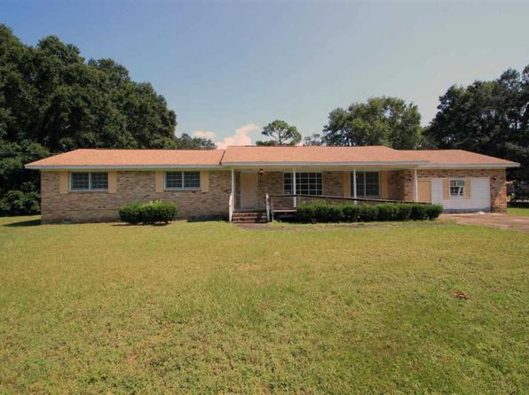 4 bed 3 bath Single Family at 7738 Boyd Ave Pensacola, FL, 32514 is for sale at 120k - 1 of 31