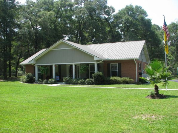 3 bed 2 bath Single Family at 5154 Woodgate Way Marianna, FL, 32446 is for sale at 175k - 1 of 47