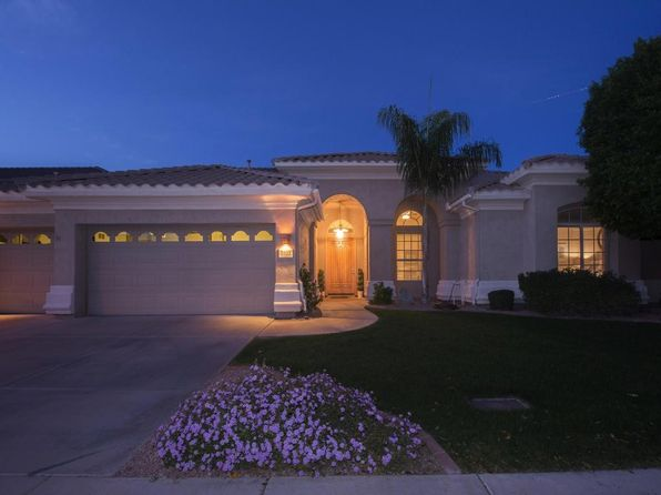 4 bed 3 bath Single Family at 5102 E Bluefield Ave Scottsdale, AZ, 85254 is for sale at 689k - 1 of 27
