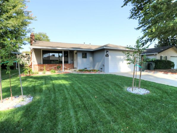 3 bed 2 bath Single Family at 3791 Erlewine Cir Sacramento, CA, 95819 is for sale at 525k - 1 of 36