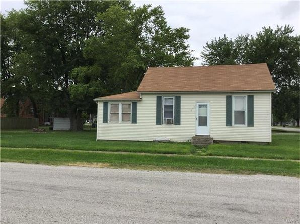 2 bed 1 bath Single Family at 112 DAIRY ST ALHAMBRA, IL, 62001 is for sale at 42k - 1 of 16