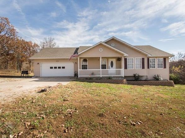 5 bed 3 bath Single Family at 18040 Lotus Ln Dixon, MO, 65459 is for sale at 195k - 1 of 73