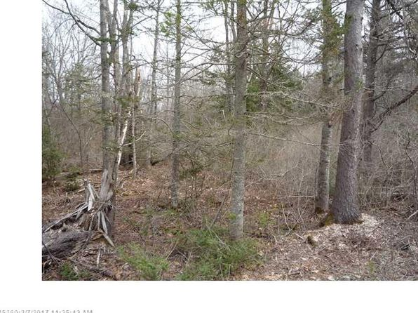 null bed null bath Vacant Land at 00 Point Rd Lamoine, ME, 04605 is for sale at 39k - 1 of 2