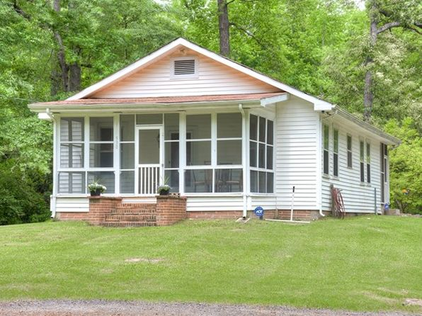 2 bed 2 bath Single Family at 930 Ascauga Lake Rd Graniteville, SC, 29829 is for sale at 135k - 1 of 20