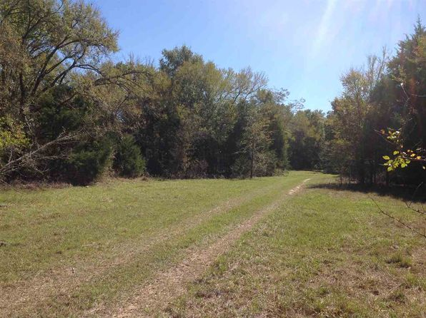 null bed null bath Vacant Land at 00 Hwy 14 Thornton, TX, 76687 is for sale at 277k - 1 of 9