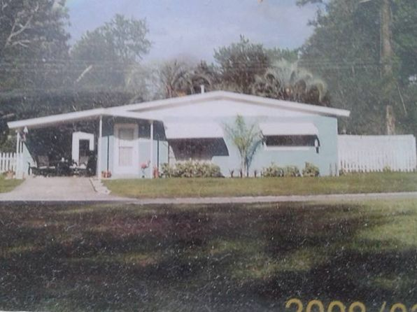 2 bed 1 bath Single Family at 4705 SE 3RD AVE KEYSTONE HEIGHTS, FL, 32656 is for sale at 79k - google static map