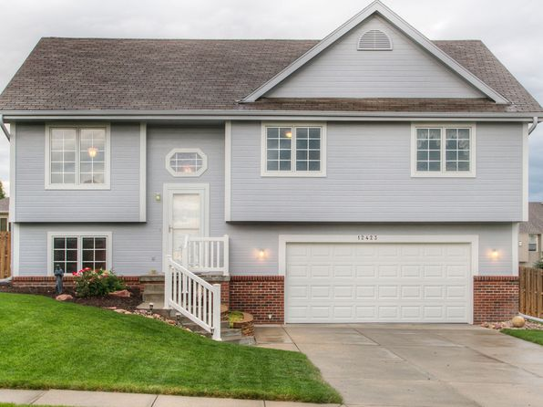 3 bed 3 bath Single Family at 12423 S 218th Ave Gretna, NE, 68028 is for sale at 193k - 1 of 23