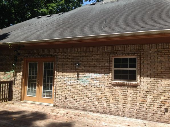 3 bed 3 bath Single Family at 5850 Derrick Rd College Park, GA, 30349 is for sale at 275k - 1 of 38