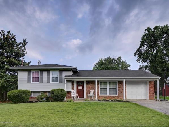 3 bed 2 bath Single Family at 12221 Crosswinds Dr Middletown, KY, 40243 is for sale at 185k - 1 of 19