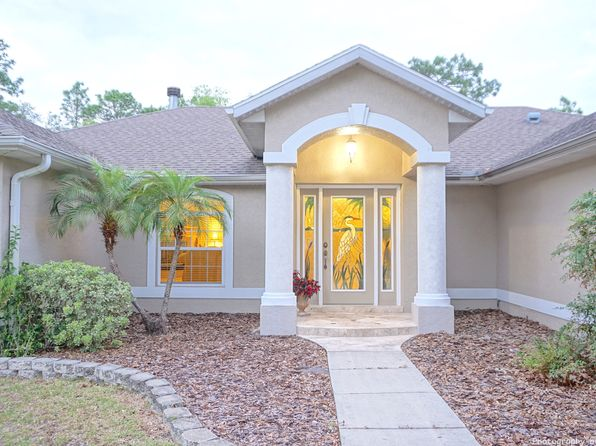 4 bed 2 bath Multi Family at 21503 SW 84th Loop Dunnellon, FL, 34431 is for sale at 320k - 1 of 17