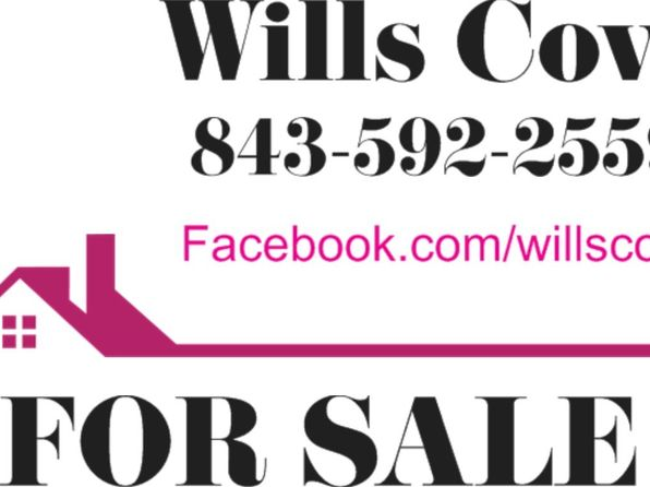 null bed null bath Vacant Land at 705 OLD SHELL CT PORT ROYAL, SC, 29935 is for sale at 39k - 1 of 3