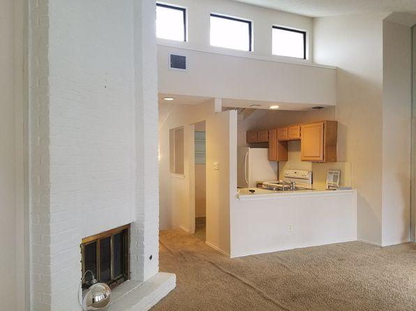 2 bed 1 bath Condo at 17490 Meandering Way Dallas, TX, 75252 is for sale at 160k - 1 of 7