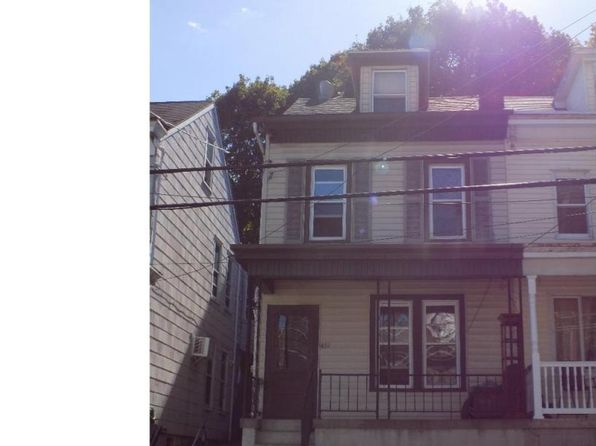 3 bed 1 bath Single Family at 453 Nichols St Pottsville, PA, 17901 is for sale at 25k - 1 of 15