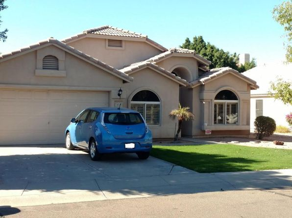 4 bed 2 bath Single Family at 5054 S Roosevelt St Tempe, AZ, 85282 is for sale at 345k - google static map