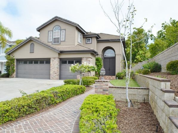 5 bed 3 bath Single Family at 7 Westwind Laguna Niguel, CA, 92677 is for sale at 1.29m - 1 of 34