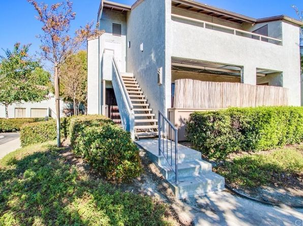 2 bed 1 bath Condo at 22011 Rimhurst Dr Lake Forest, CA, 92630 is for sale at 320k - 1 of 18