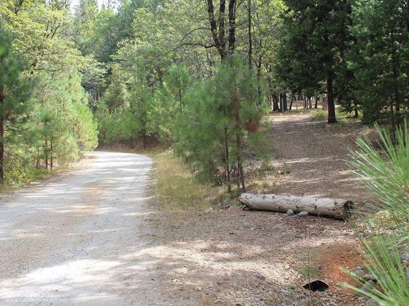 null bed null bath Vacant Land at 12851 Maia Ln Grass Valley, CA, 95945 is for sale at 179k - 1 of 7