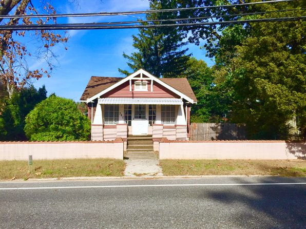 3 bed 2 bath Single Family at 782 Tacoma Blvd Westville, NJ, 08093 is for sale at 137k - 1 of 18