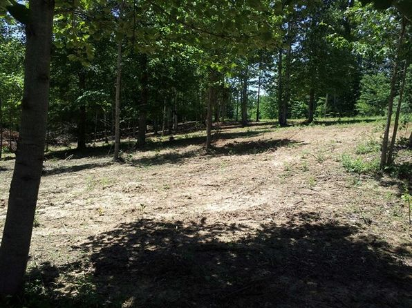 null bed null bath Vacant Land at  Hickory Ln Sparta, TN, 38583 is for sale at 27k - 1 of 6