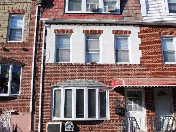 5 bed 4 bath Multi Family at 2054 33rd St Astoria, NY, 11105 is for sale at 1.39m - google static map