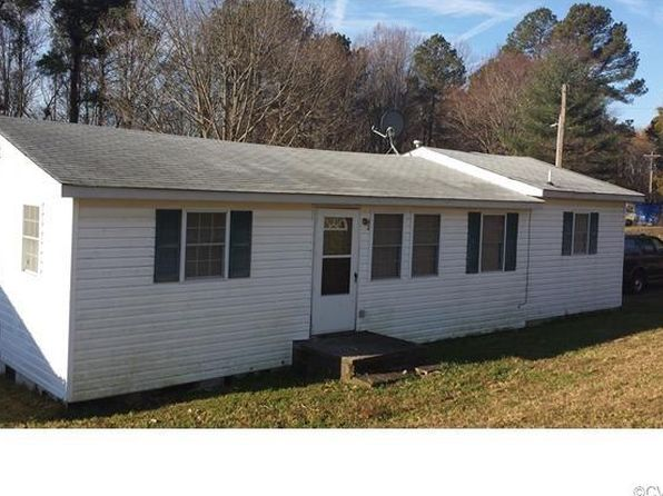 3 bed 2 bath Single Family at 21506 Sparta Rd Milford, VA, 22514 is for sale at 98k - 1 of 9
