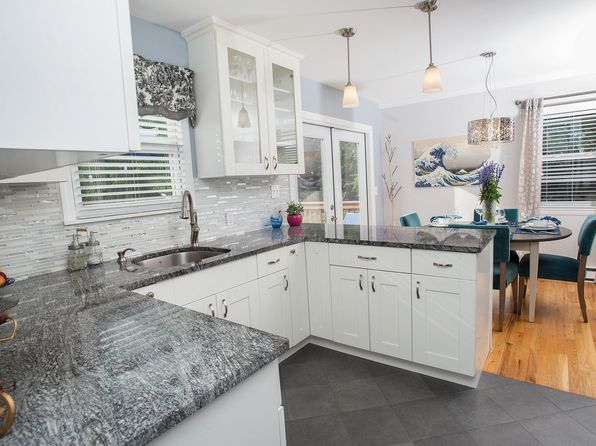 3 bed 2 bath Condo at 438 Courtland Ave Stamford, CT, 06906 is for sale at 365k - 1 of 24