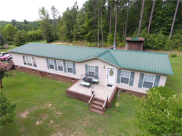 4 bed 3 bath Single Family at 460 INGRAM RD LILESVILLE, NC, 28091 is for sale at 110k - 1 of 21