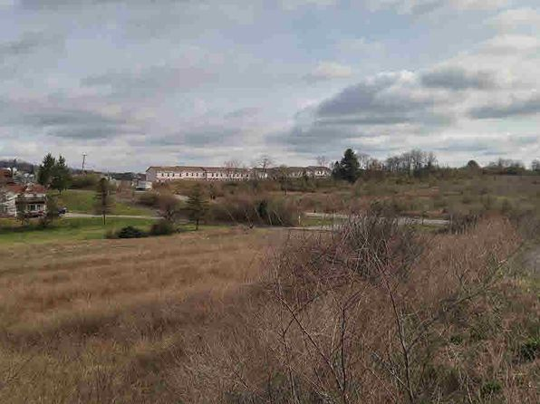null bed null bath Vacant Land at  Peppers Ferry Rd NW Christiansburg, VA, 24073 is for sale at 145k - google static map