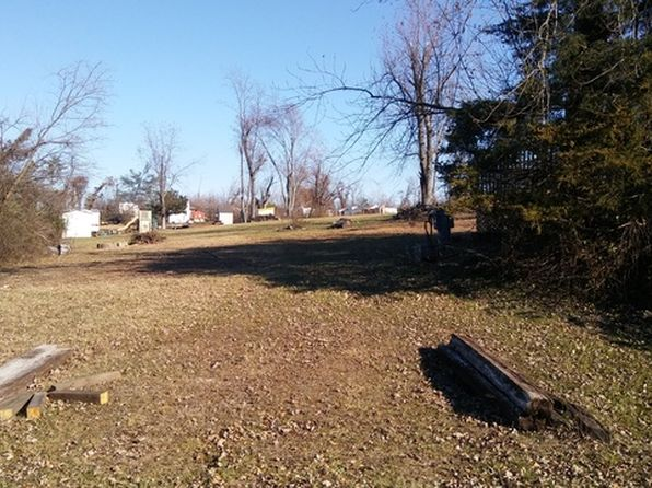null bed null bath Vacant Land at 25/126 Woodhaven Dr Sublette, IL, 61367 is for sale at 5k - google static map