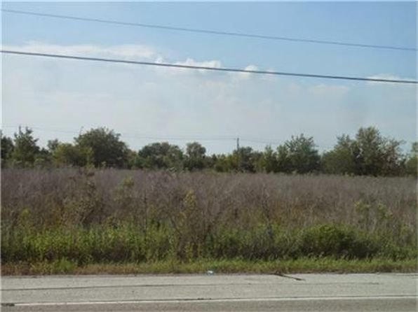 null bed null bath Vacant Land at 0 Old Hwy Kendleton, TX, 77451 is for sale at 270k - google static map