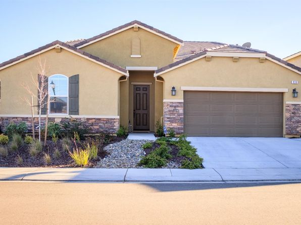 3 bed 3 bath Single Family at 938 Storybrook St Manteca, CA, 95337 is for sale at 479k - 1 of 21