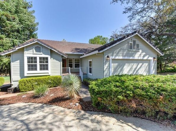 4 bed 3 bath Single Family at 1651 Digger Tree Ct Cool, CA, 95614 is for sale at 449k - 1 of 32